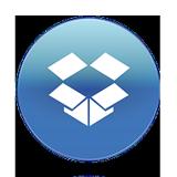 远程软件指导安装