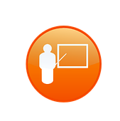 免费提供软件教学培训