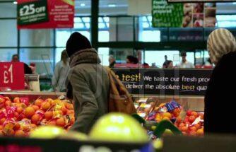 英文版超市便利店收银系统